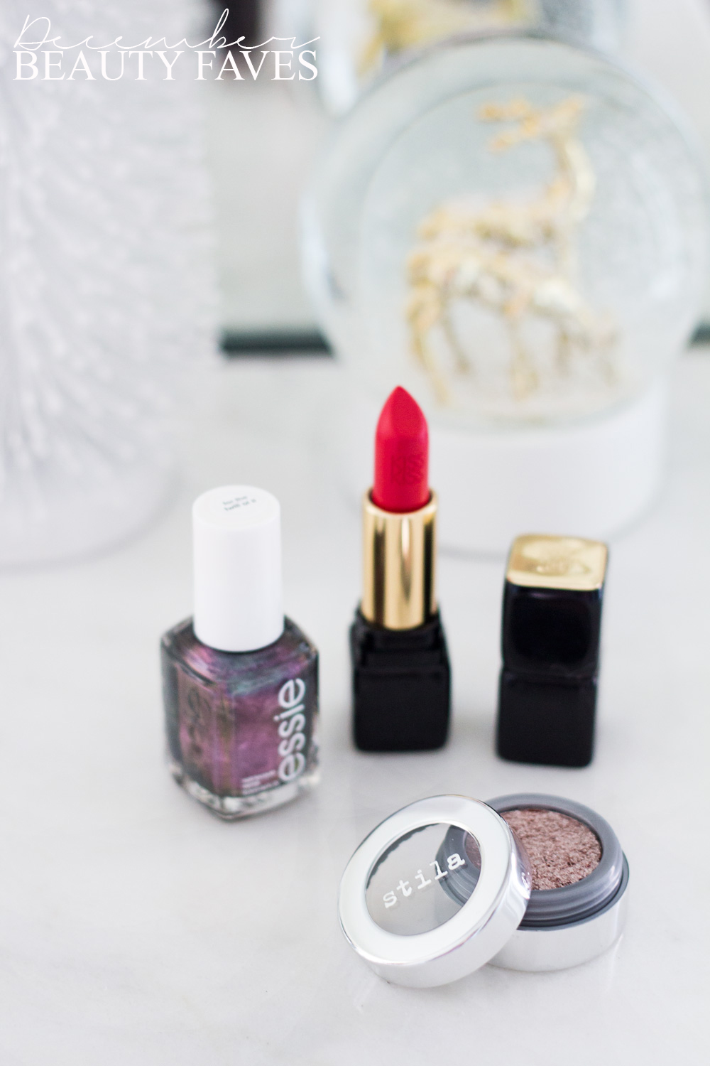 december_beauty_buys_1