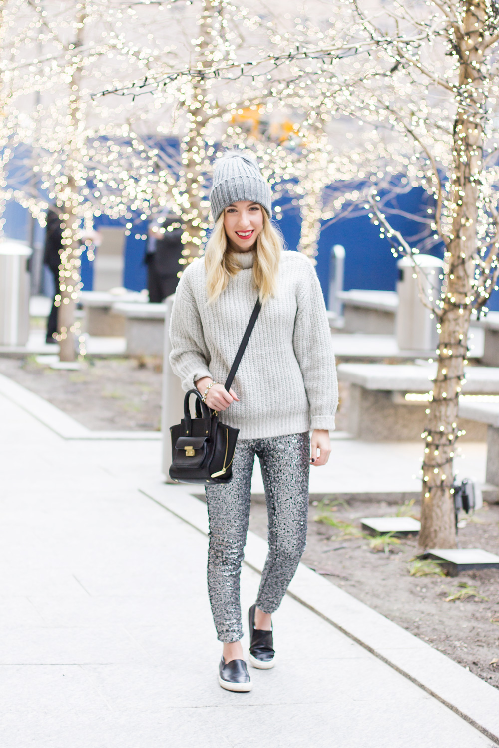how_to_wear_sequin_leggings_4
