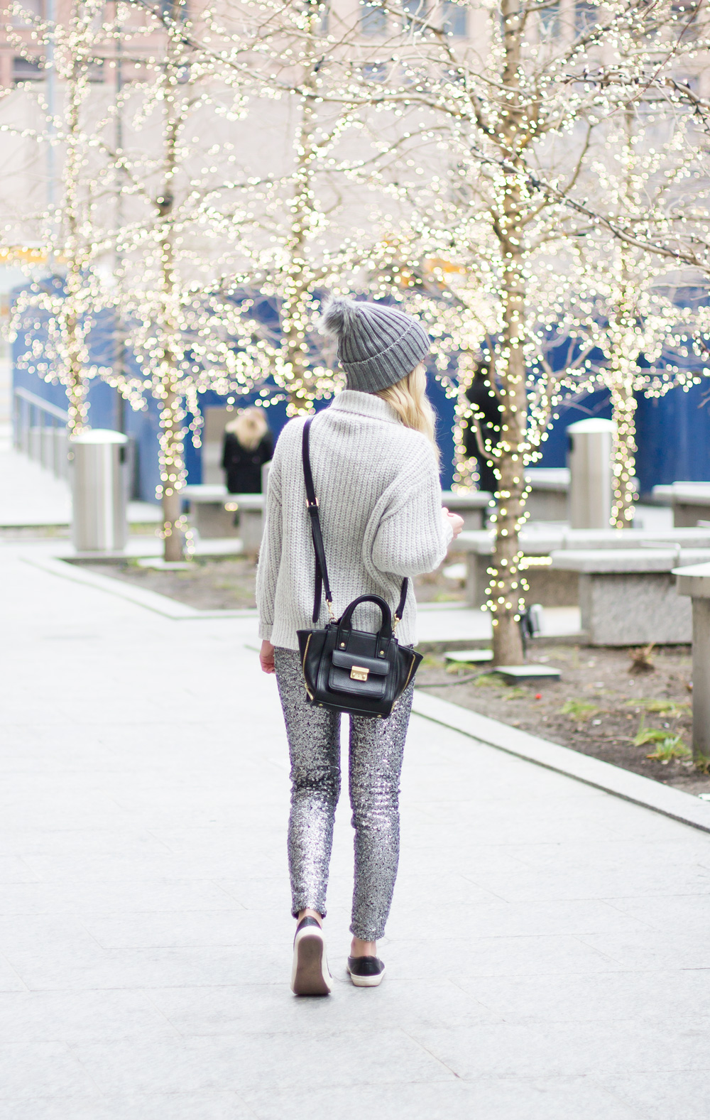 how_to_wear_sequin_leggings_6