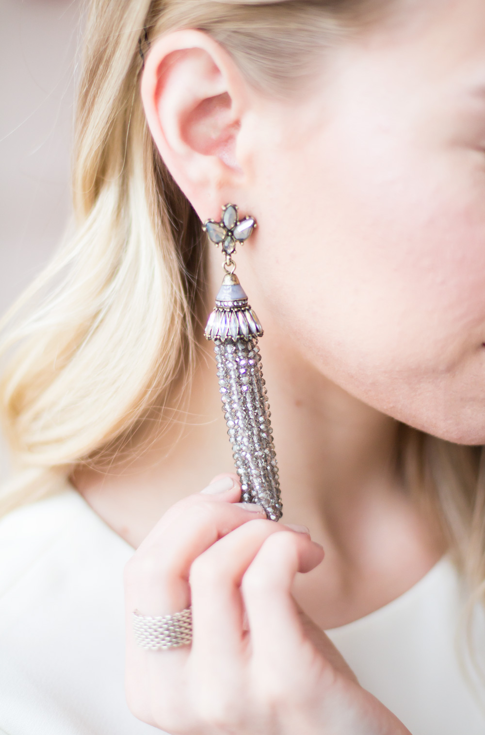tassel_earrings_8