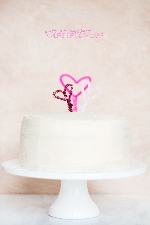 VALENTINES_DAY_CAKE_1
