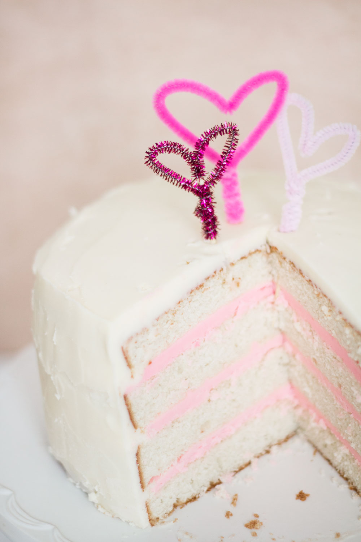 VALENTINES_DAY_CAKE_4