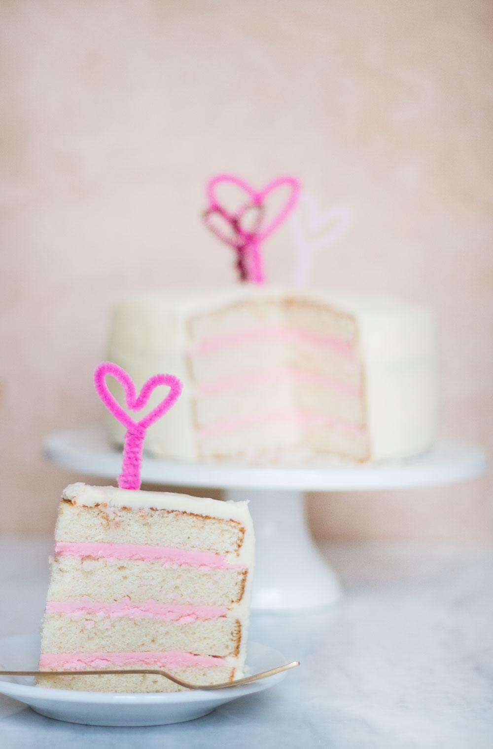 VALENTINES_DAY_CAKE_5