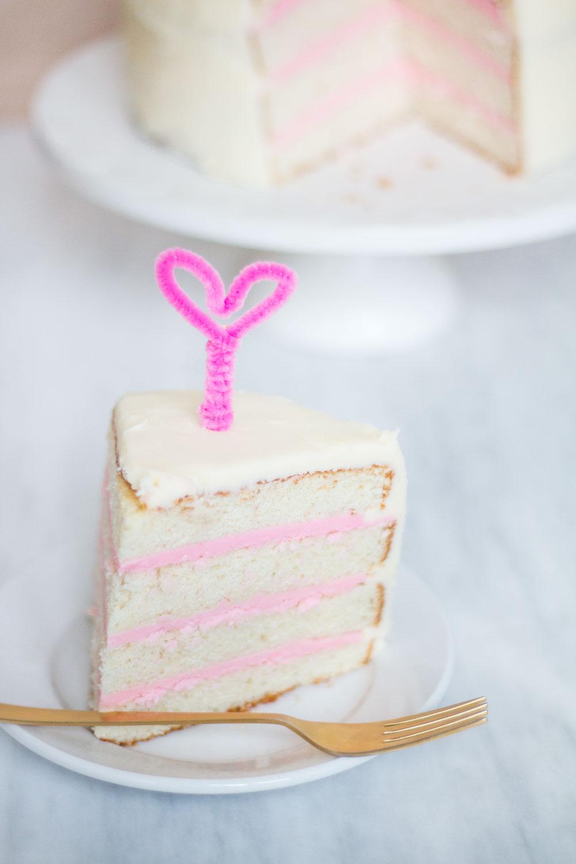 VALENTINES_DAY_CAKE_7