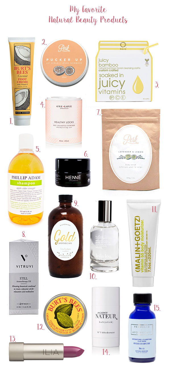 all_natural_beauty_products