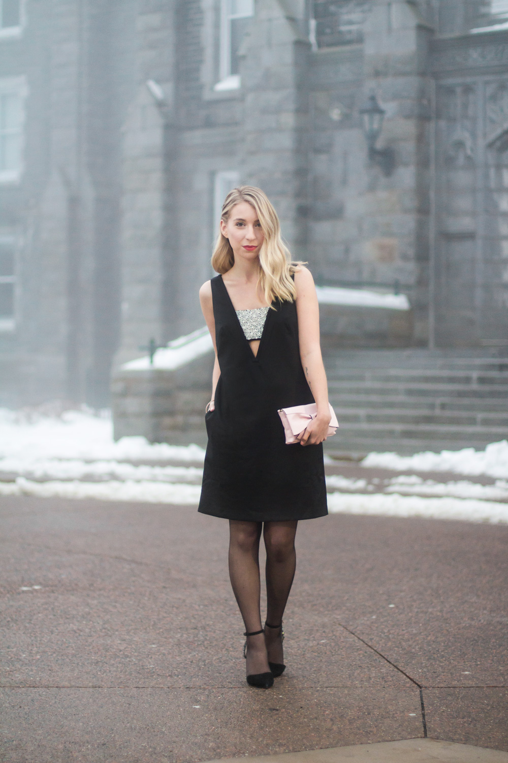 new_years_eve_outfit_ideas_3