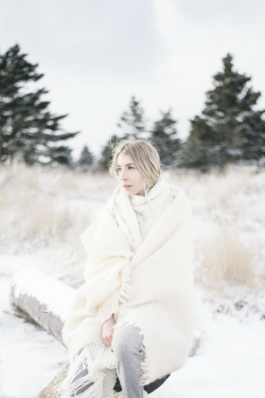 sea_side_snow_3