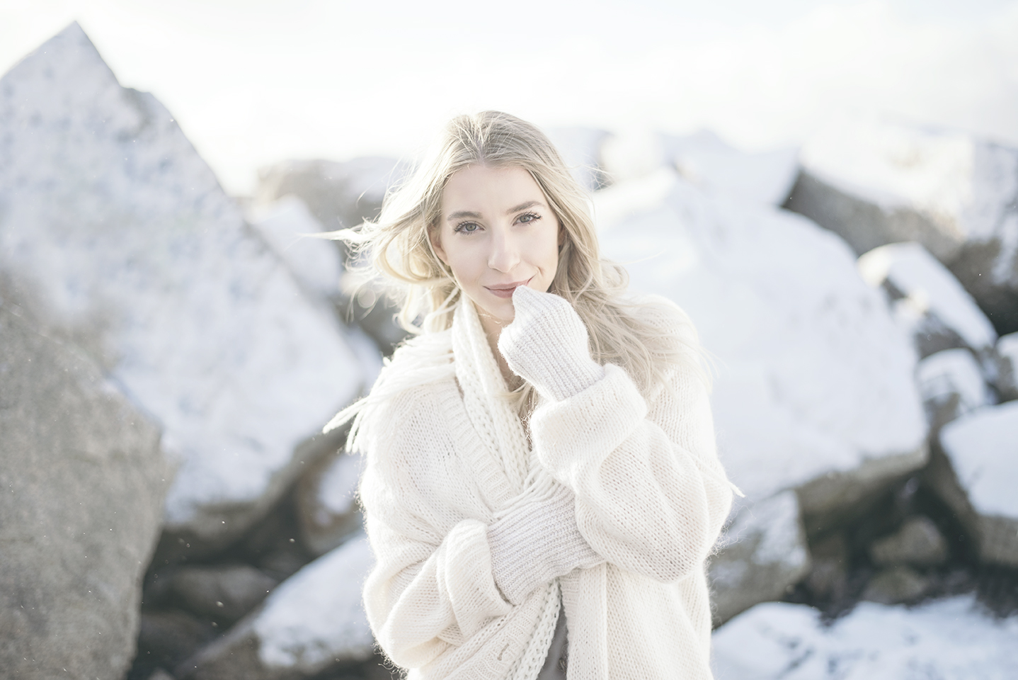 sea_side_snow_4