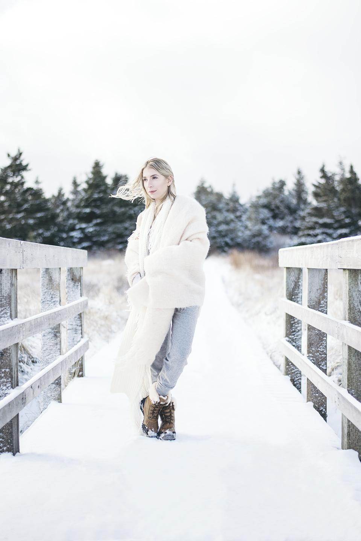 sea_side_snow_5