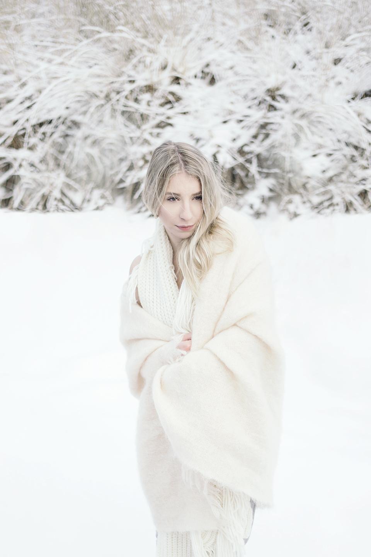sea_side_snow_7
