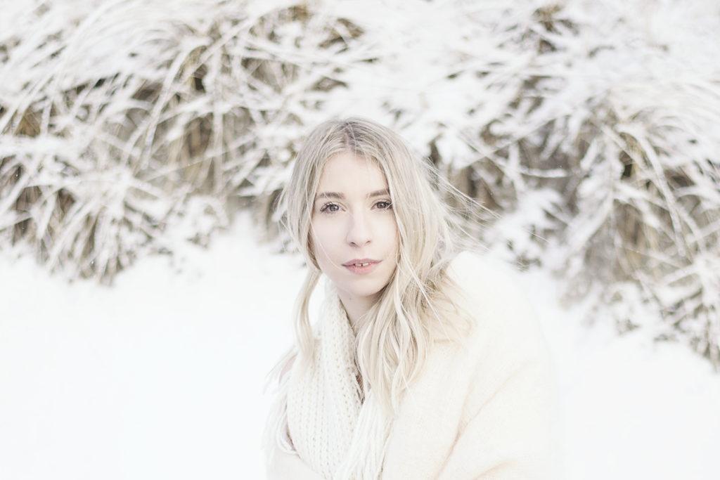 sea_side_snow_8