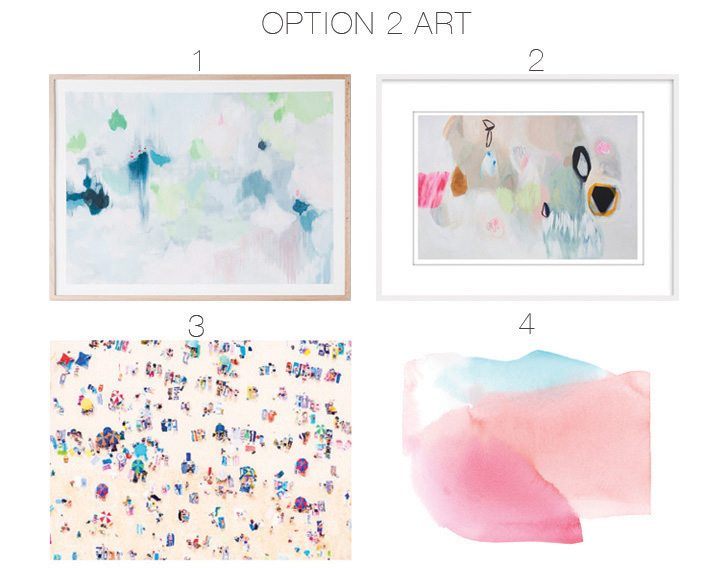 the_search_for_bedroom_art_5