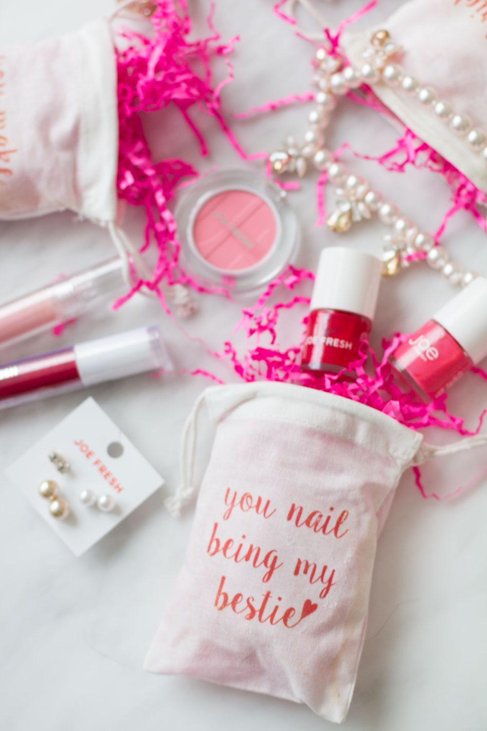 galentines_day_gift_ideas_7