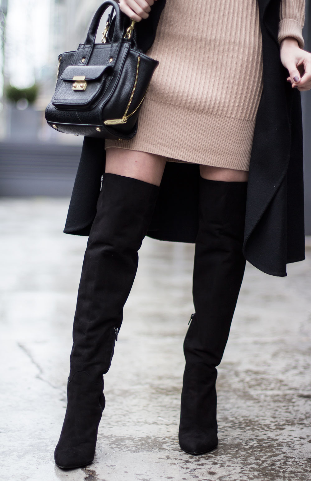 how_to_style_over_the_knee_boots_3