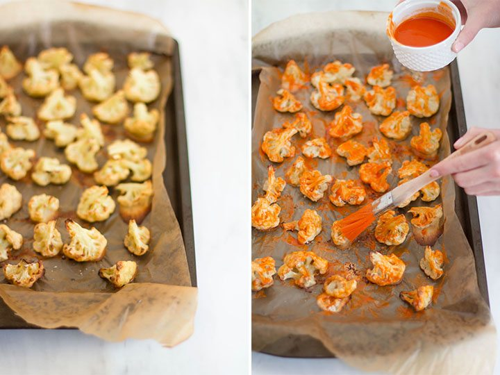 cauliflower_buffalo_bites_3