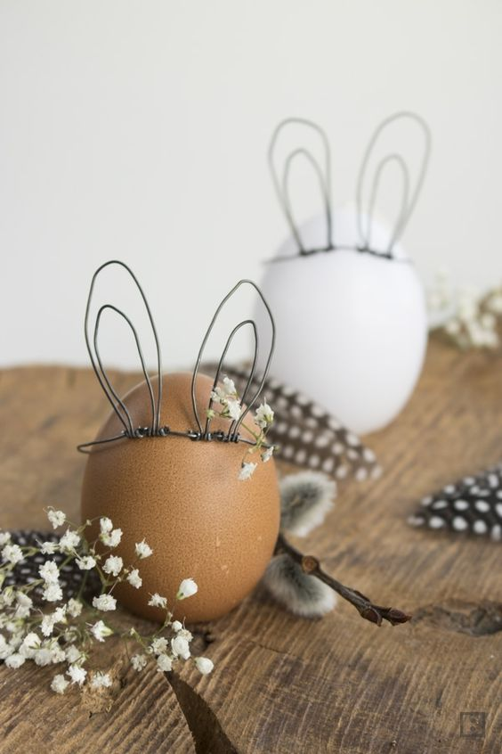 easter-egg-ideas-9