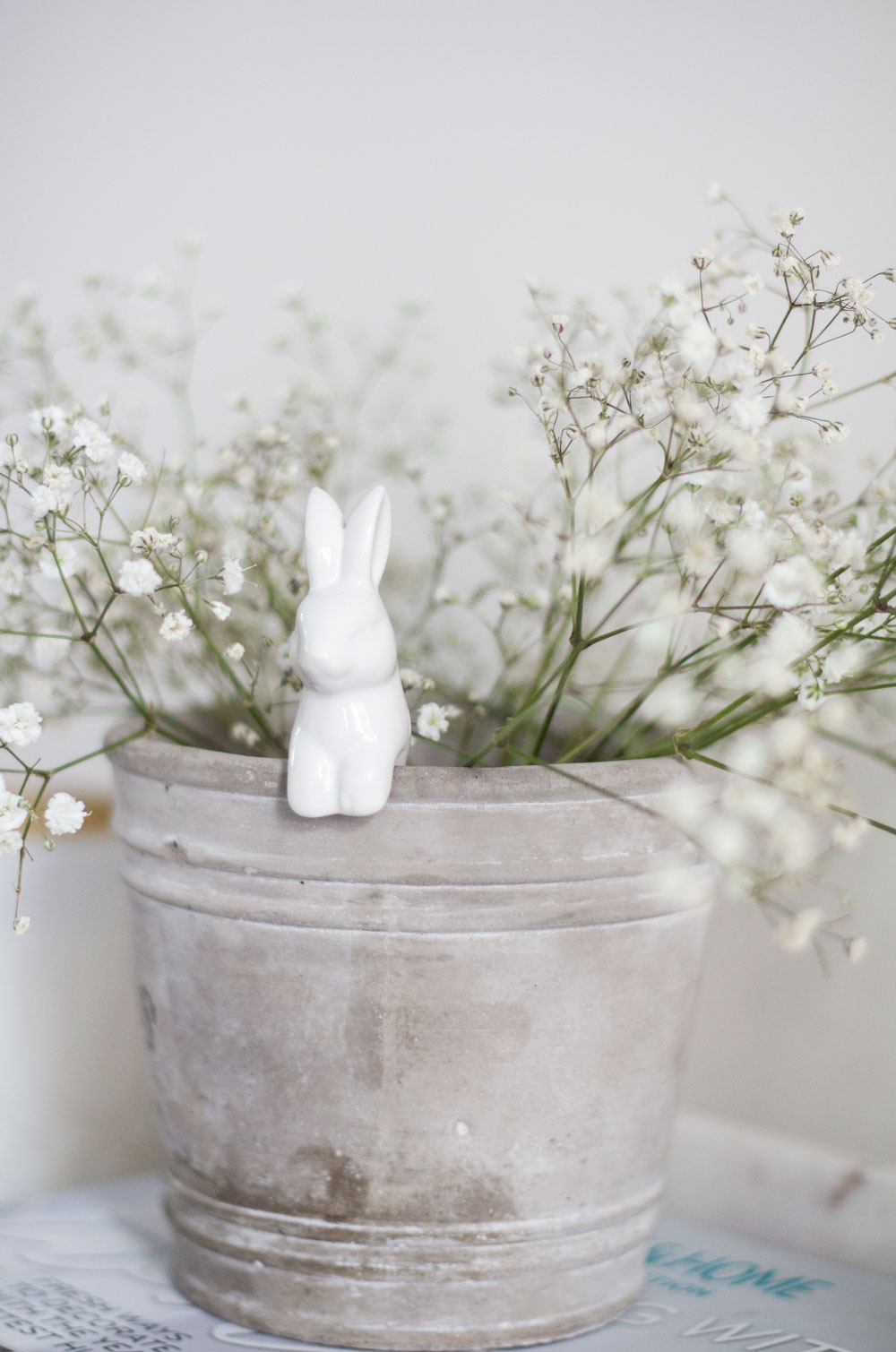 how_to_decorate_for_easter_1
