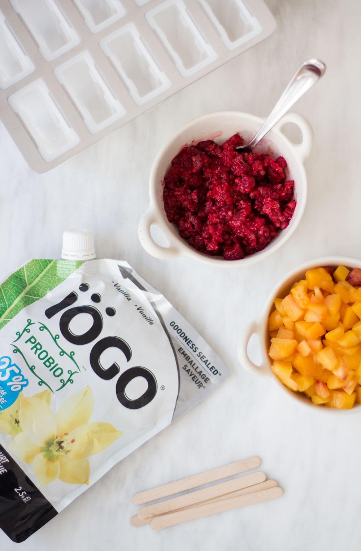 yogurt_popsicles_2