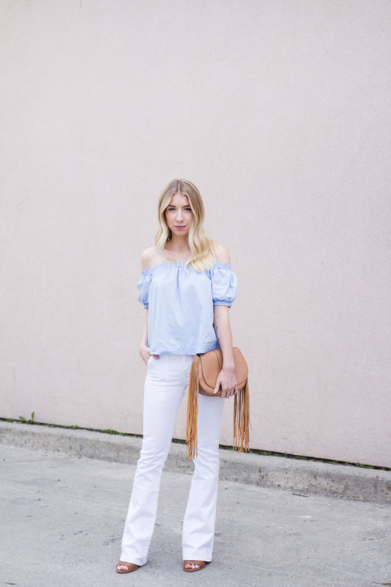 flared_jeans_2016_1