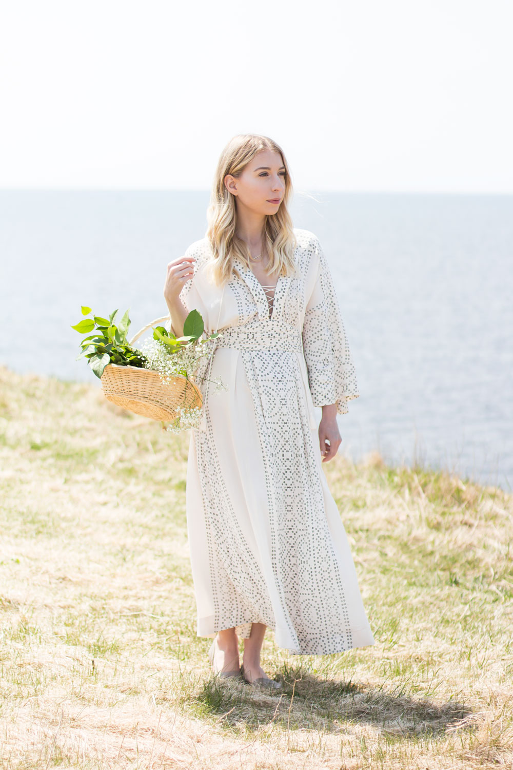 free-people-maxi-dress-1