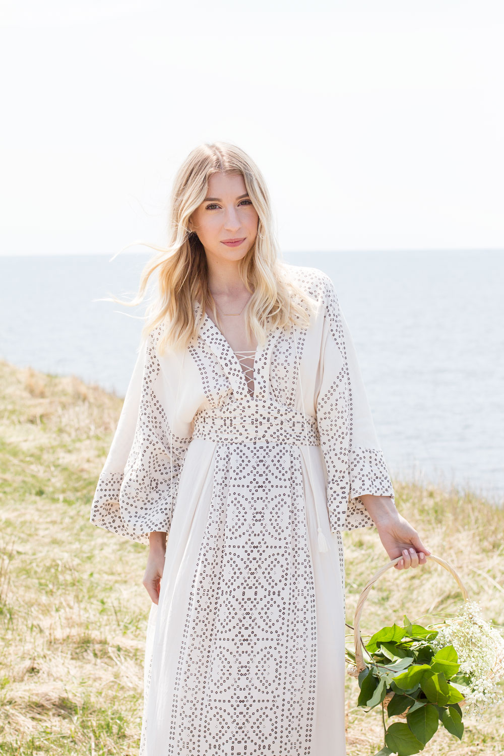 free-people-maxi-dress-5