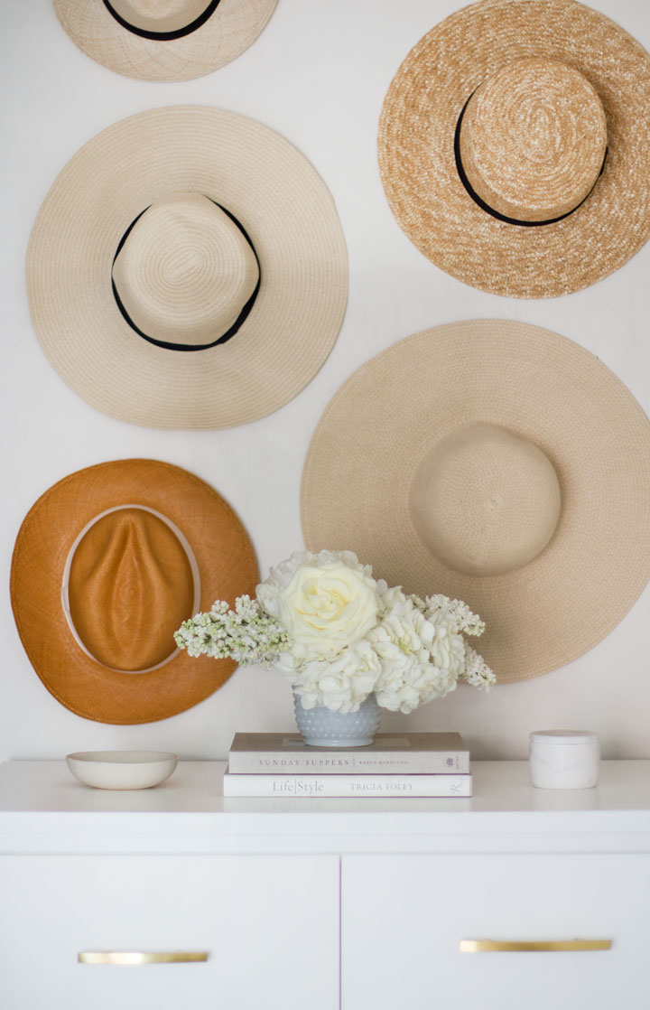 how-to-make-a-hat-wall-1