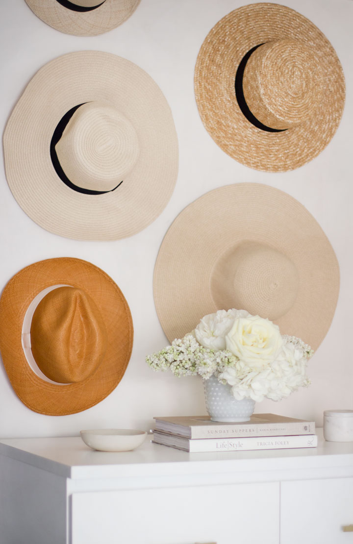 how-to-make-a-hat-wall-5