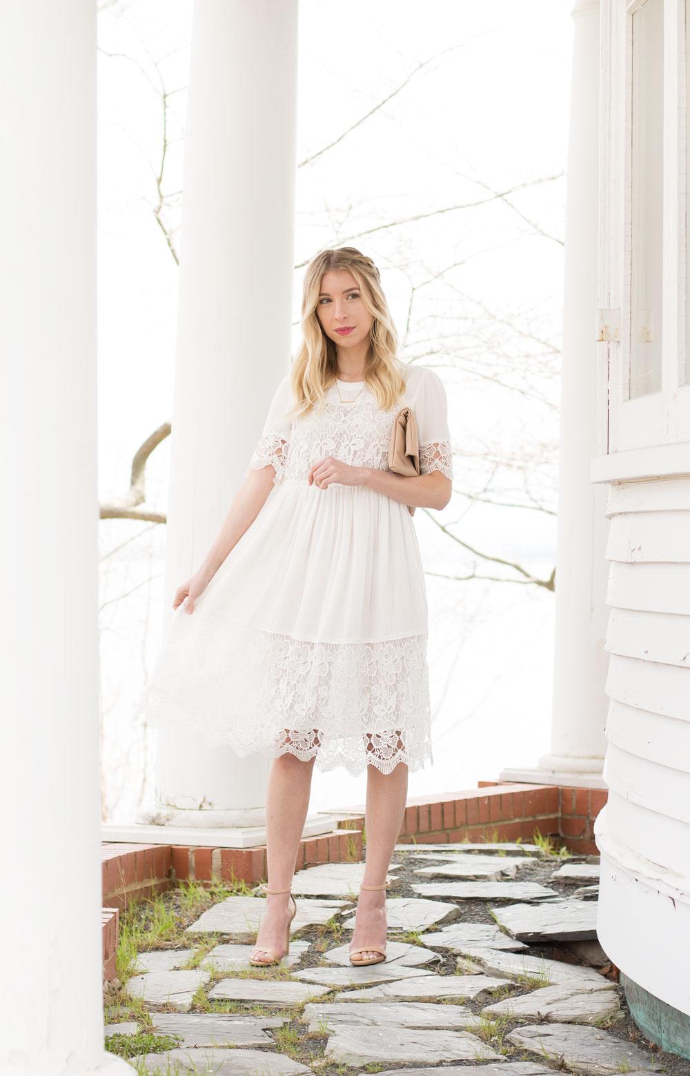 lace-dress-3