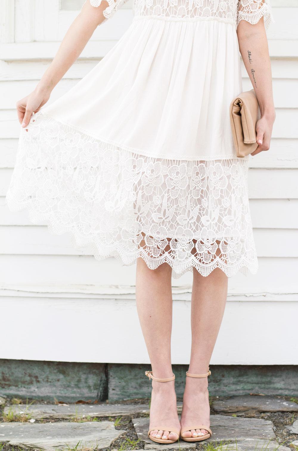 lace-dress-4