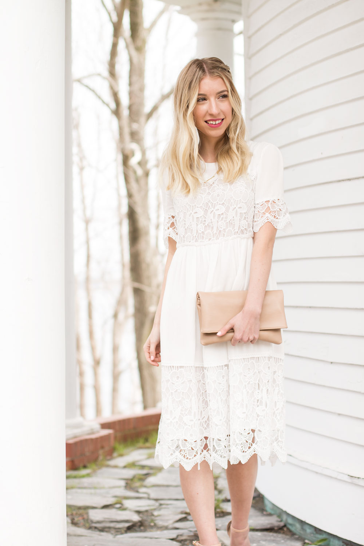 lace-dress-7