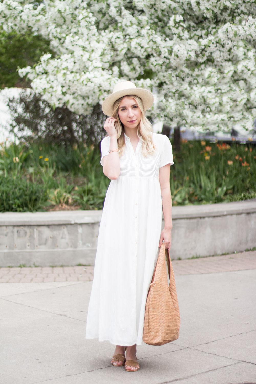 little-white-dress-1