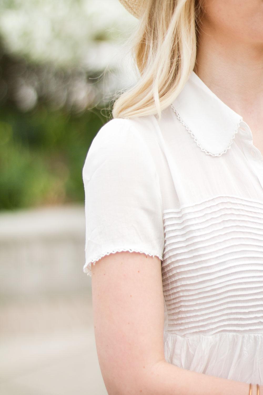 little-white-dress-3