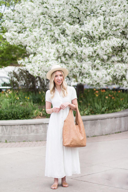little-white-dress-4