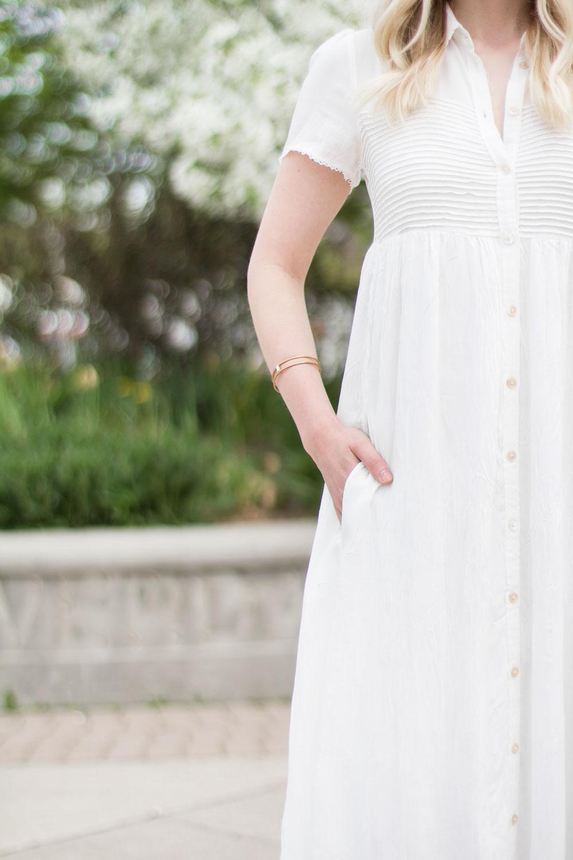 little-white-dress-5