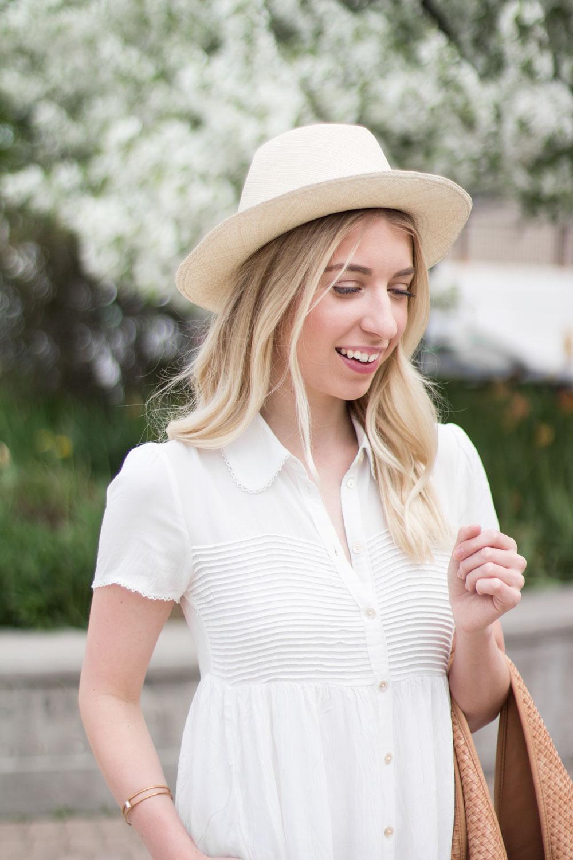 little-white-dress-6