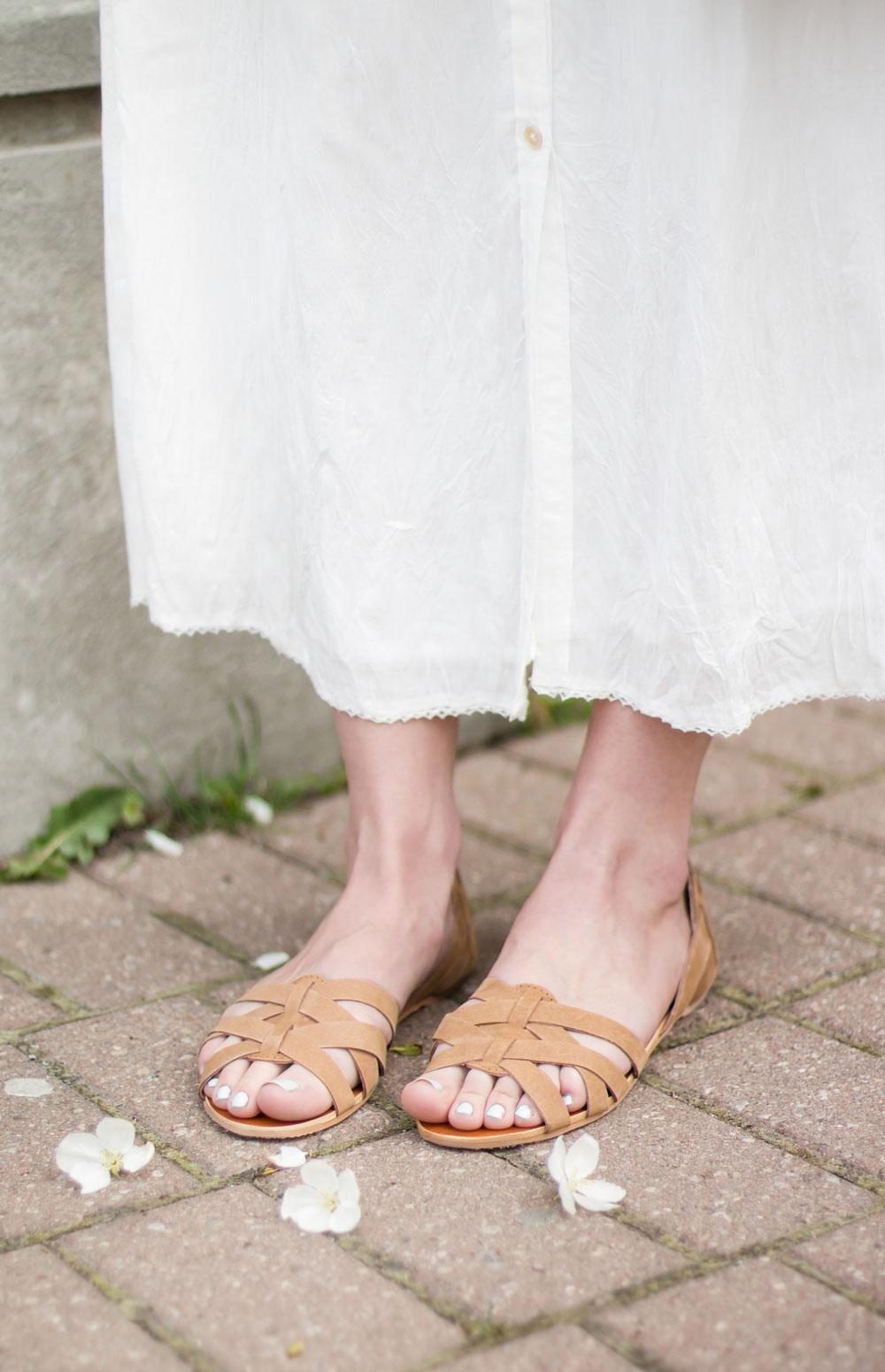 little-white-dress-7