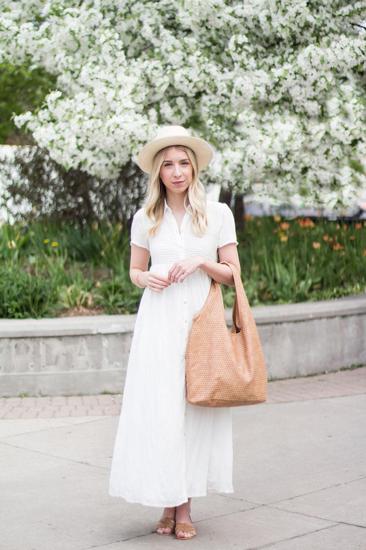 little-white-dress-8