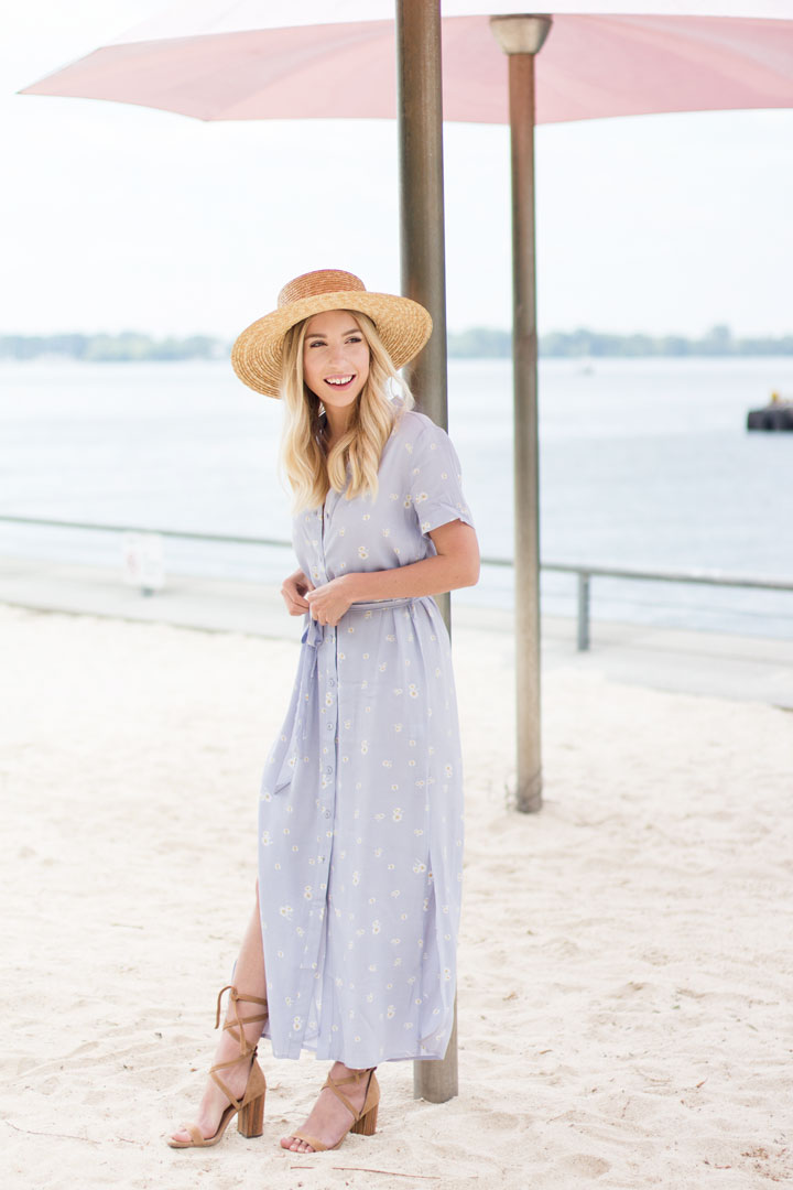 L-ACADEMIE-THE- MAXI-SHIRT-DRESS-5