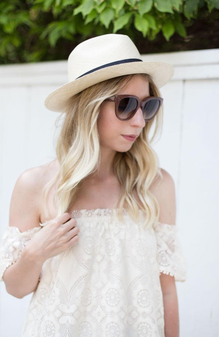celine-audrey-sunglasses-smart-buy-glasses-5