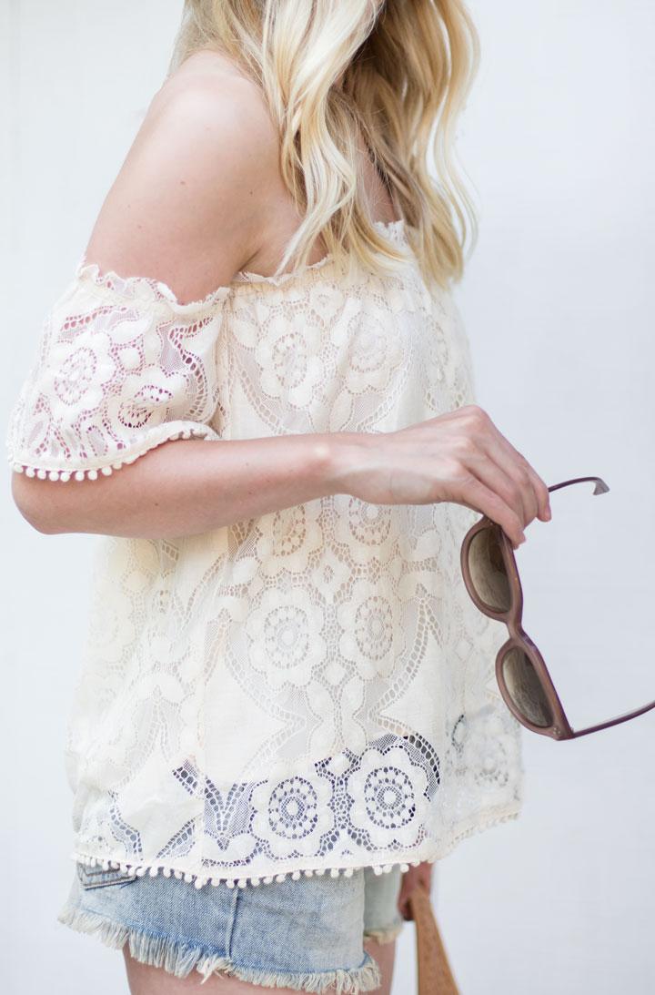 celine-audrey-sunglasses-smart-buy-glasses-6