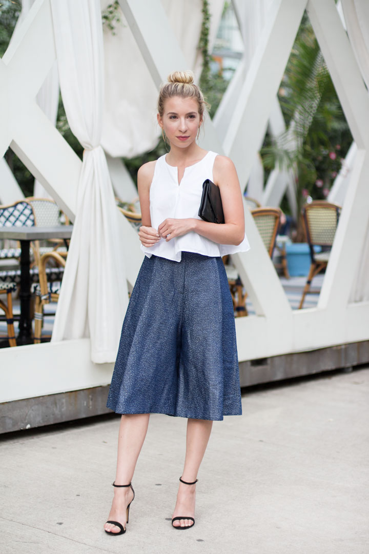 culottes-and-crop-top-5