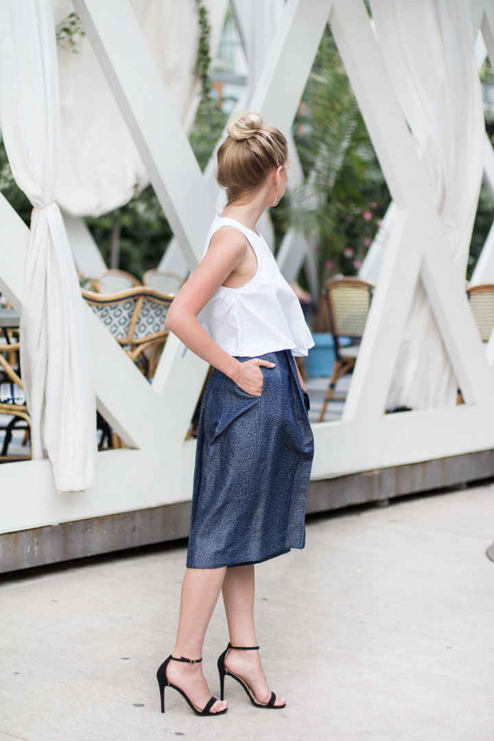 culottes-and-crop-top-7