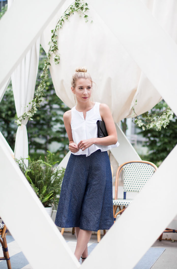 culottes-and-crop-top-8
