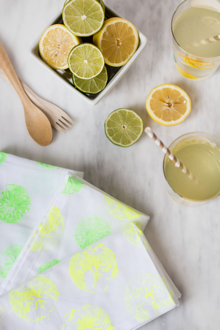 diy-painted-napkins-3