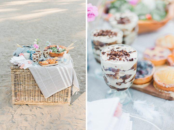 boho-beach-party-2