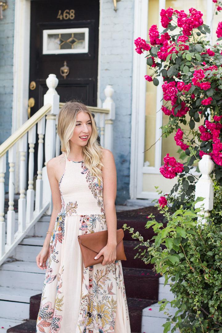 free-people-season-in-the-sun-dress-2