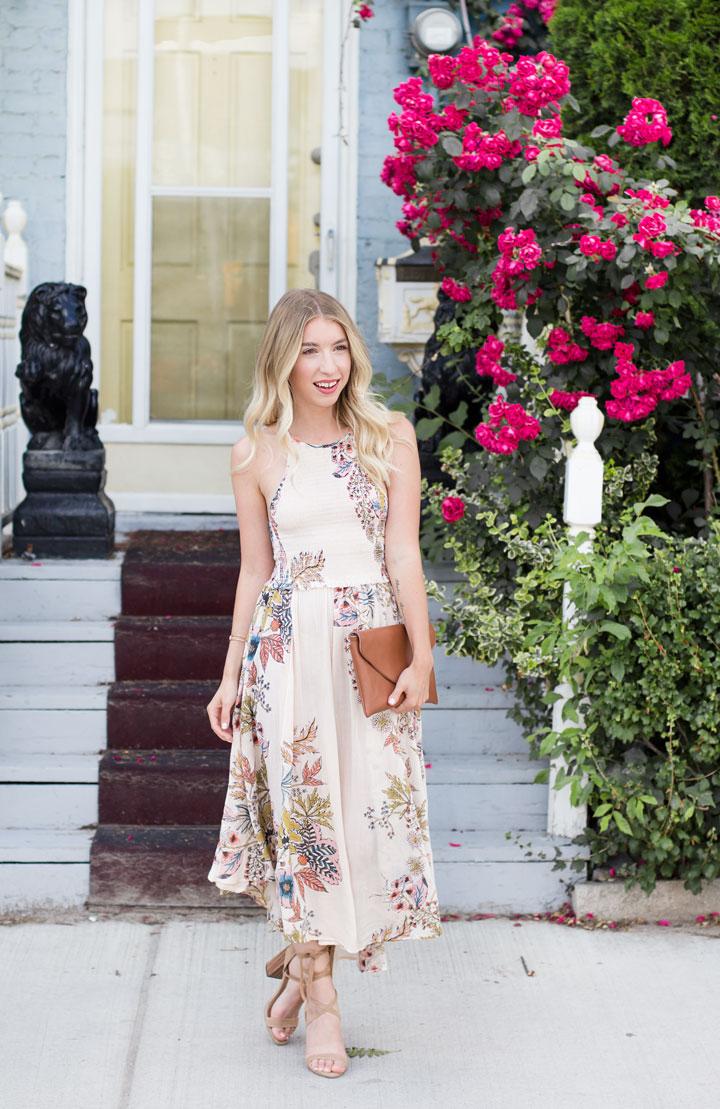 free-people-season-in-the-sun-dress-5