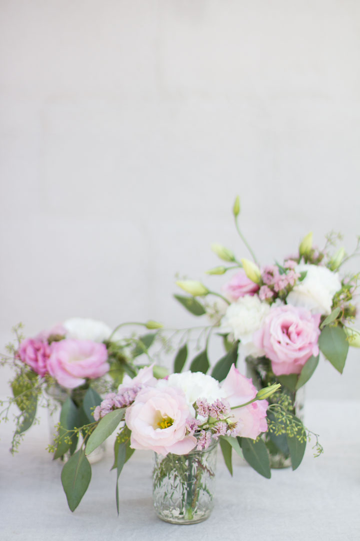 how-to-make-a-floral-arrangement-1