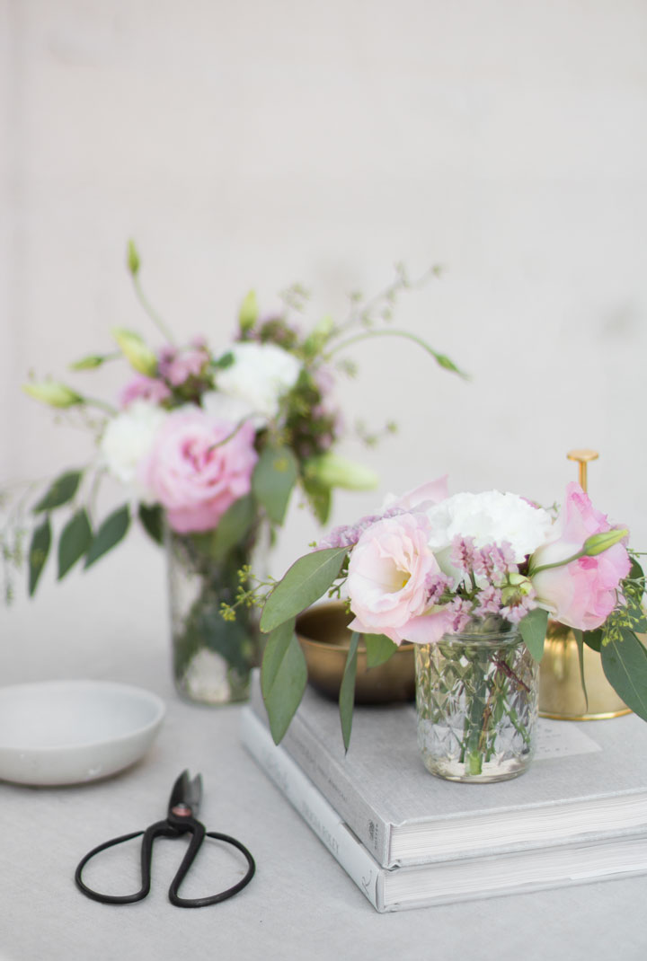 how-to-make-a-floral-arrangement-10