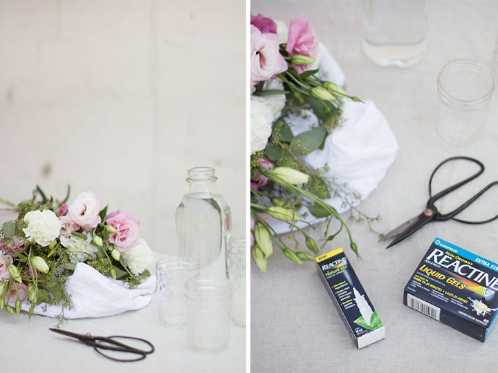 how-to-make-a-floral-arrangement-2